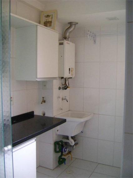 Apartamento-são Paulo-casa Verde | Ref.: 170-im386420 - 170-im386420