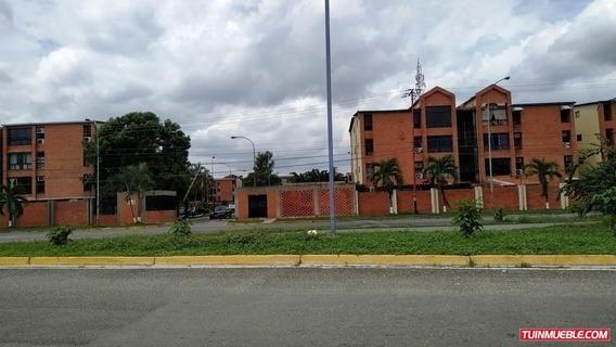 Apartamentos En Venta Susana Gutierrrez Codigo 396618