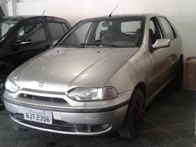 Fiat Palio El 1.5 4p 1997
