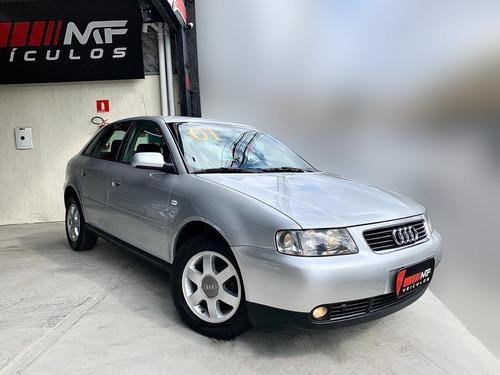 Imagem 1 de 15 de Audi A3 1.6 - 2001