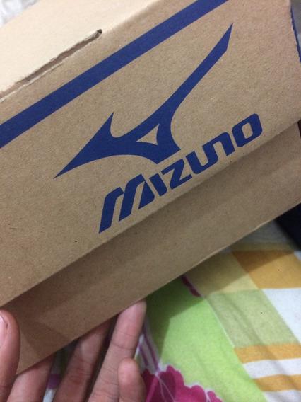 Tênis, Mizuno Original