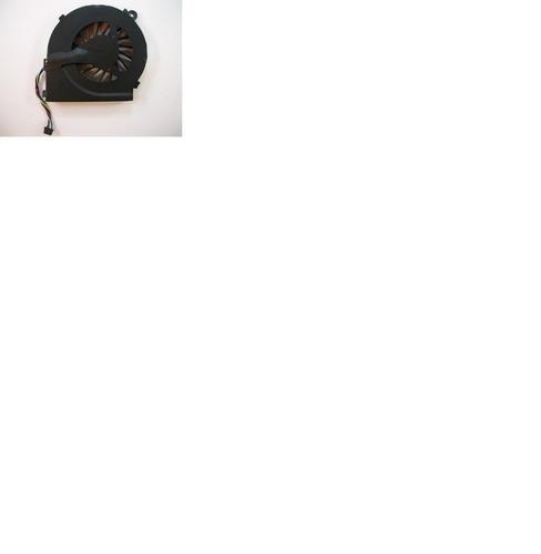 Ventilador Hp 1000 455 Cq45 450 240 255 245 Notebook