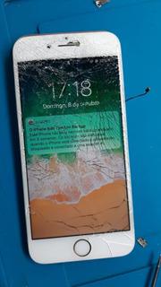 Compro iPhone Quebrado 6s/6sp/7/8/7p/8p/x/xs...