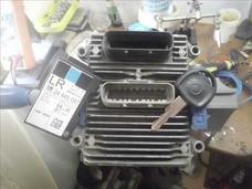 Programacion De Computadora, Inmovilizador, Llaves Chevy C2