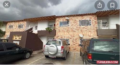 Imagen 1 de 13 de Apartamento En Venta San Pablo Turmero