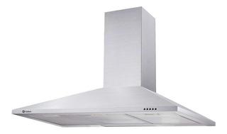 Coifa Parede Gallant Venezia Piramidal Inox 90cm 220v