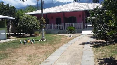 Casa Para Venda Em Guapimirim, Cotia, 3 Dormitórios, 1 Suíte, 2 Banheiros - 142