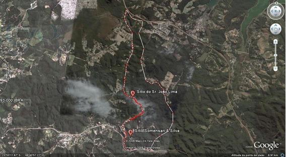 Terreno Para Venda, 7000000.0 M2, Parelheiros - São Paulo - 1857