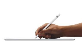 Apple Pencil Para iPad Pro 1º Geração -garantia Apple 1 Ano