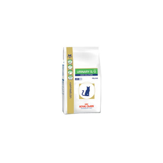 Royal Canin Urinary S/o High Dilution X 1.5 Kg