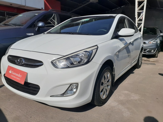 Hyundai Accent Mt 2017 Sedan Uber Didi Beat