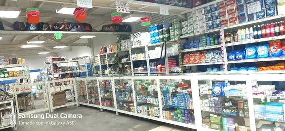 Soloinuebles Alquila Local Comercial Av Nueva Granada