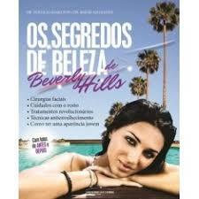 Os Segredos De Beleza De Beverly Hills Dr. Douglas Hamilt