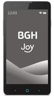 Bgh Joy Axs Ii Libre Refabricado Aaa Garantia +regalo