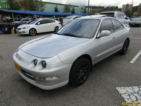 Honda Integra 1994