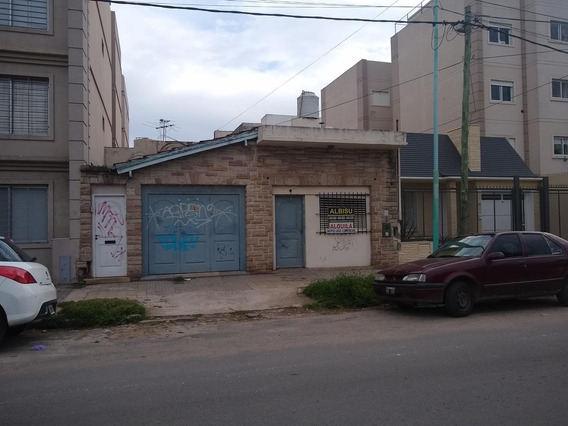 Departamento - Lomas De Zamora Oeste