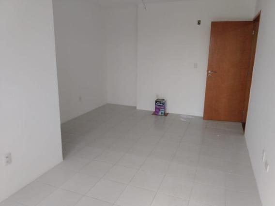 Apartamento Em Madalena, Recife/pe De 62m² 2 Quartos À Venda Por R$ 280.000,00 - Ap388865