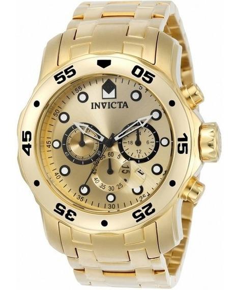 Relógio Invicta Pro Drive 0074