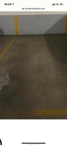 Imagen 1 de 1 de Arriendo Estacionamiento