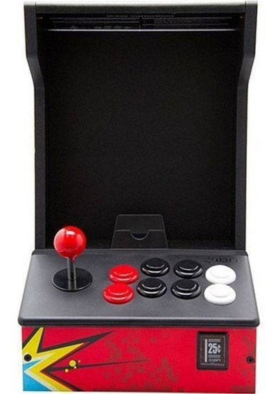 Icade Gabinete Arcade Para iPad Ion