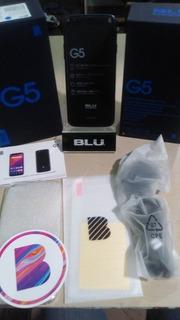 Celular Blu G5 Nuevos