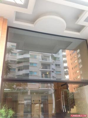 Apartamentos En Venta Urb. La Trigaleña Conj Resd Tivolil.