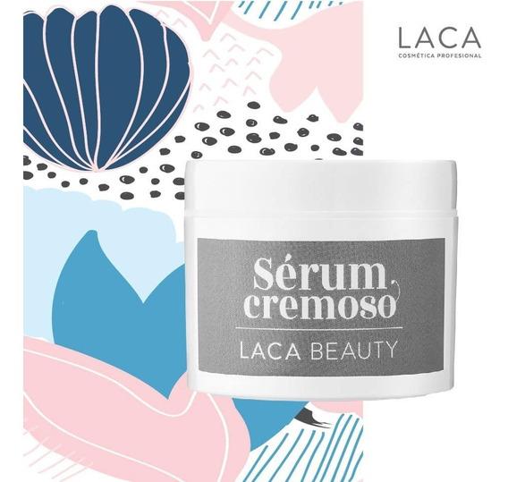 Serum Cremoso