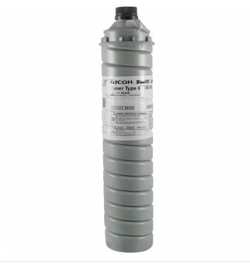 Toner Ricoh Original Aficio 2060/2075/7500/1075/1060 6110d