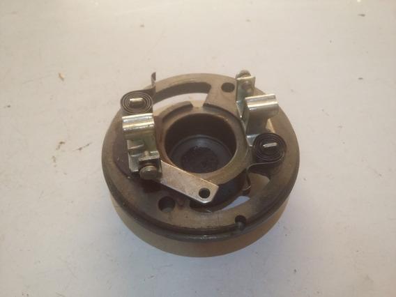 Mancal Coletor Vw Gol 1300/1600 Alc/gas