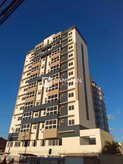 Apartamento 2 Dormitórios - Nossa Senhora Das Dores, Santa Maria / Rio Grande Do Sul - 55164
