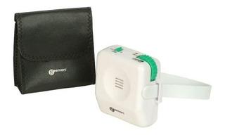 Ampificador Portátil Para Telefone Para Idosos/surdos Cla20