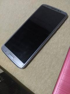 Motorola G6 Plus Dual Sim 64 Gb