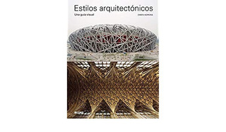 Hopkins. Estilos Arquitectónicos
