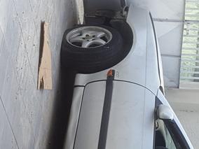 Toyota Corona 2.0 Retirada De Peças