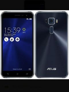 Celular Asus Zenfone 3 Octa Core 3gb Ze520k Novo