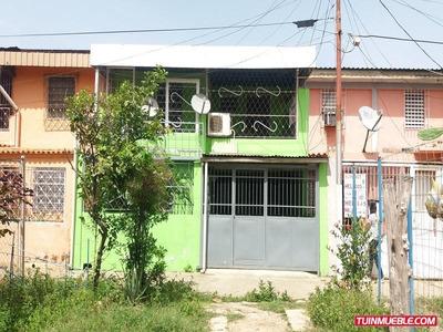 Casas En La Isabelica Guc-178