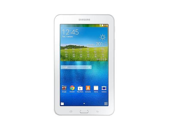 Tableta Samsung Galaxy Tab E Lite Pantalla 7.0 8gb Ram 1gb