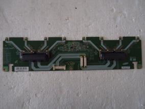 Placa Inverter Samsung Ln32d550k