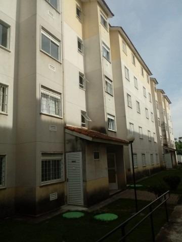 Imagem 1 de 21 de Apartamento Para Venda Em Itaquaquecetuba - 628