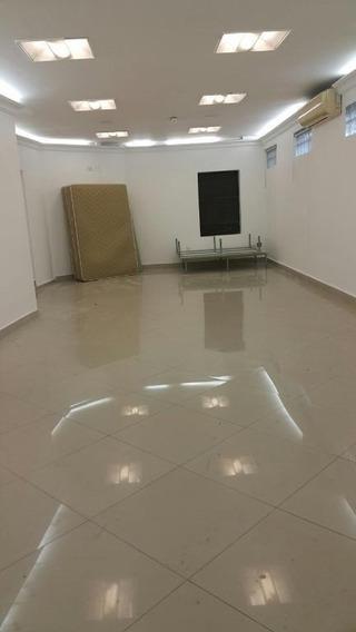 Sobrado Em Barra Funda, São Paulo/sp De 450m² 5 Quartos Para Locação R$ 14.000,00/mes - So492735