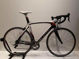 Bicicleta Kuota Kharma Shimano 105 - 56 - ( M L ) Triathlon