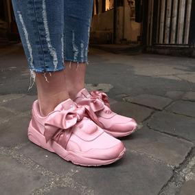 zapatos puma 2017 mujer usa