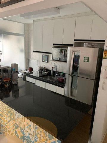 Apartamento - Ref: 9692