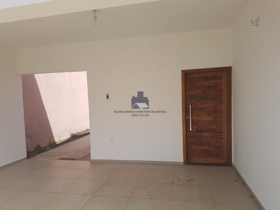 Casa-padrao-para-venda-em-residencial-nato-vetorasso-sao-jose-do-rio-preto-sp - 2019168