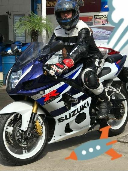 Suzuki Gsx-r1000 Suzuki Gsx R 1000