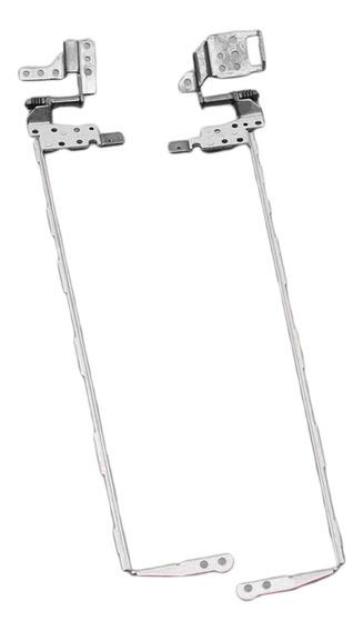Tela Lcd Dobradiças L&r Substituir Para Acer Nitro 5 An515-