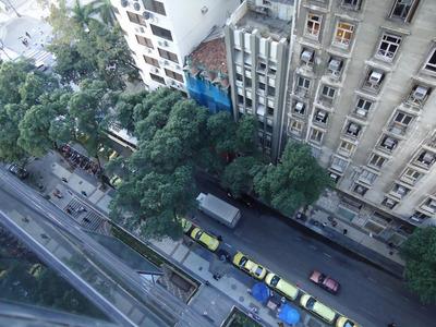Sala A Venda No Bairro Centro Em Rio De Janeiro - Rj. - 2594-1