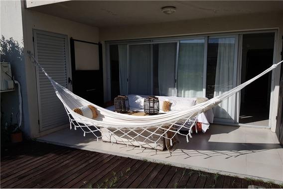Venta Duplex 3 Dormitorios En El Reflejo Nordelta!