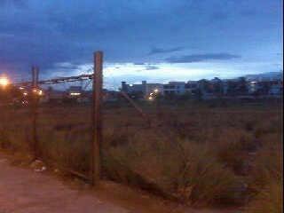 Terreno En Venta En Tonalá Jal. Colonia Puerta De Sol.