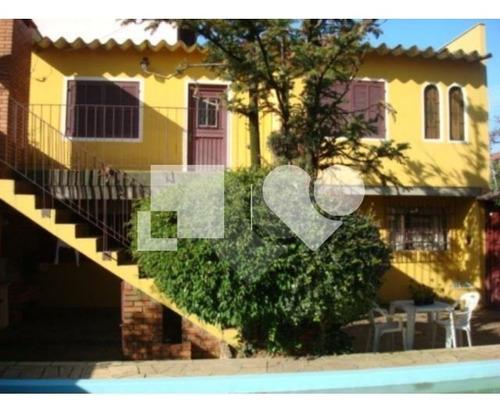 Casa-porto Alegre-são Sebastião | Ref.: 28-im411360 - 28-im411360